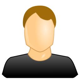 avatar-male