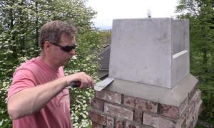 Chimney-Masonry-Repair