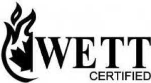 Aero Services In Victoria Bc Wett Logowett Logo Aero