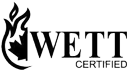 WETT-certified-logo